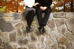恋占い|曖昧な態度…年下の彼の本音、二人が恋人同士になる可能性
