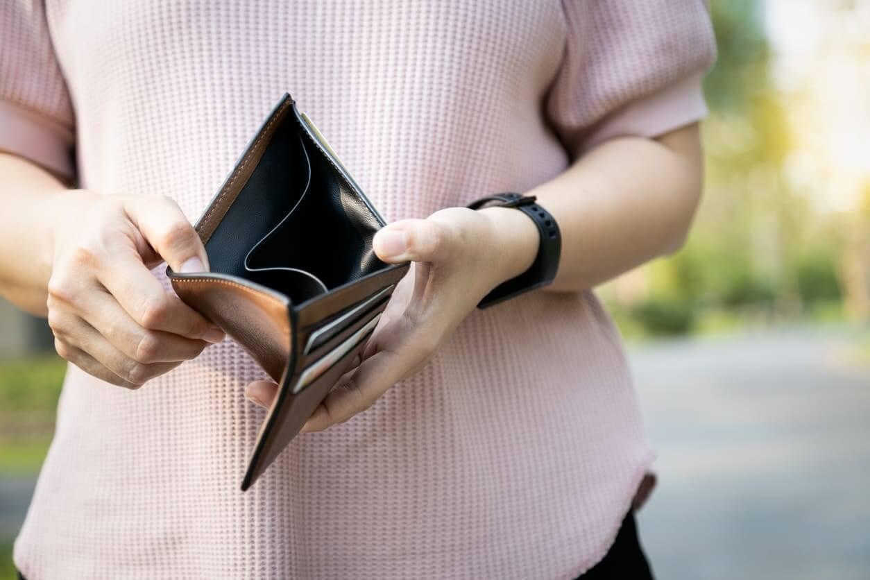 金運アップおまじない10選!お金を貯めたい時、困った時に試すならコレ