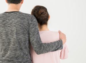 LoveMeDoカラダ相性占い|肌を重ね愛し合ったことで変化する2人の関係