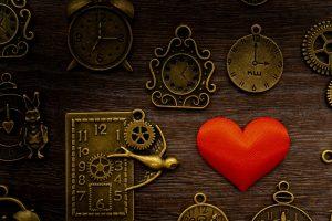 2021年恋愛占い|来年の今頃は…どうなっている?2人の絆と関係