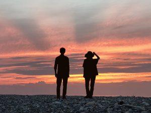 恋占い|恋が進展しない「本当の原因」、二人はうまくいく?恋の結末