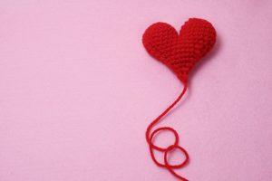 Love Me Doより◆過去の恋の失敗も、すべては「いい男を見つけるためのステップ」