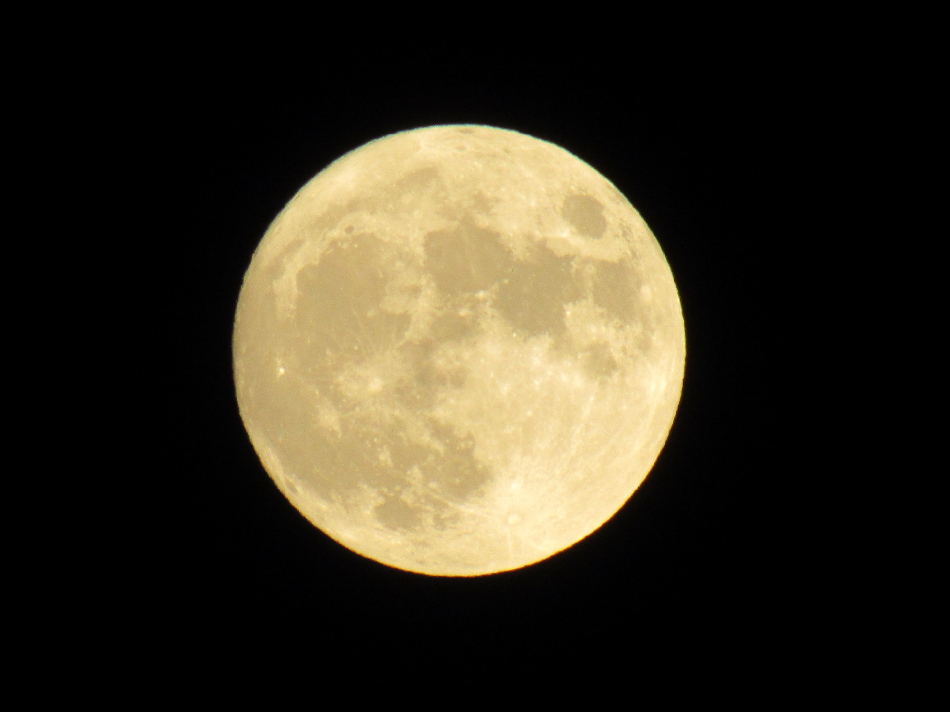 11月の満月(双子座)◆満月の振り返りで願い事が叶う確率はアップ!
