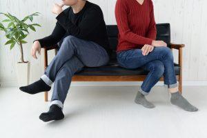 2021年結婚を見すえているなら絶対ダメ!30代のカップルに別れをもたらすNG行動