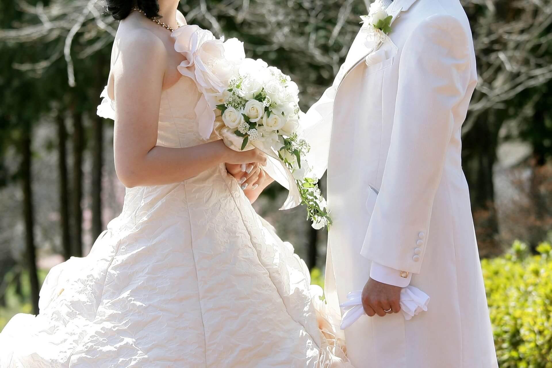 2021年、出会ってから結婚まで!スピード婚のメリット、相手選びのコツ