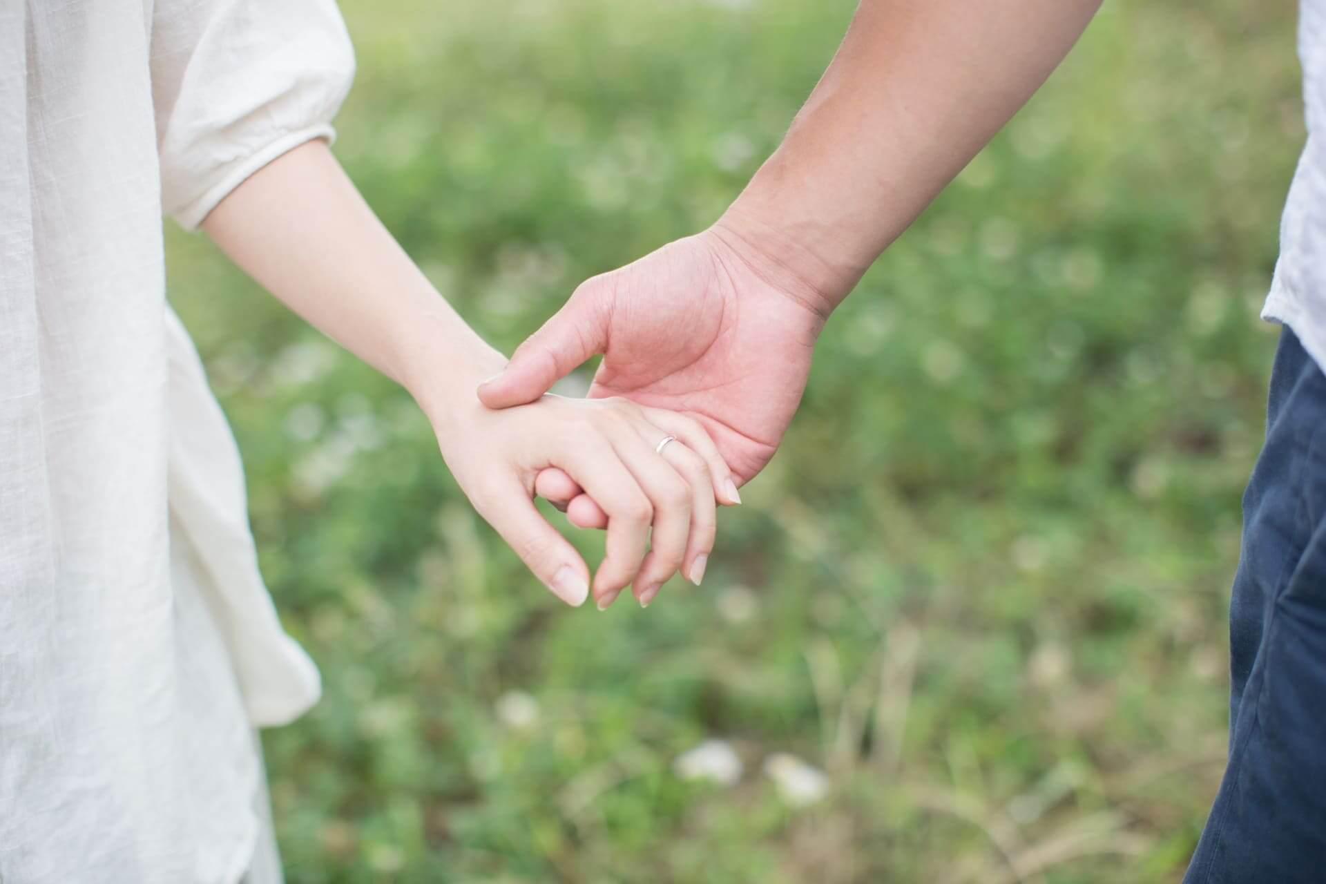 友だちから紹介された異性と付き合う方法◆メリット・デメリットとは