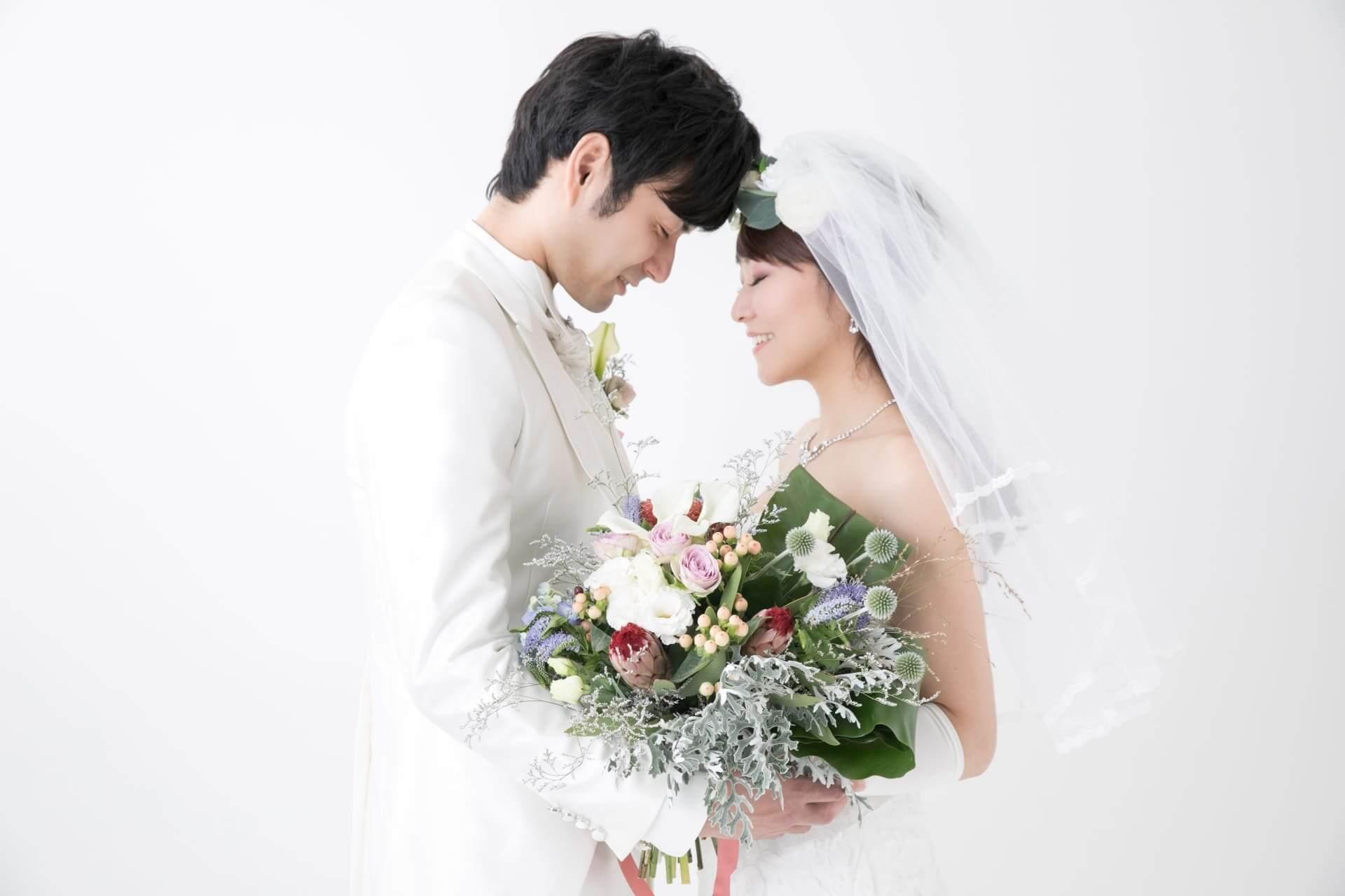 2021年こそ、彼と結婚したい!彼氏が結婚したい時に出す5つのサイン