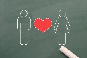 Keiko相性占い 価値観・連絡・会う頻度…あなたとあの人の恋愛相性