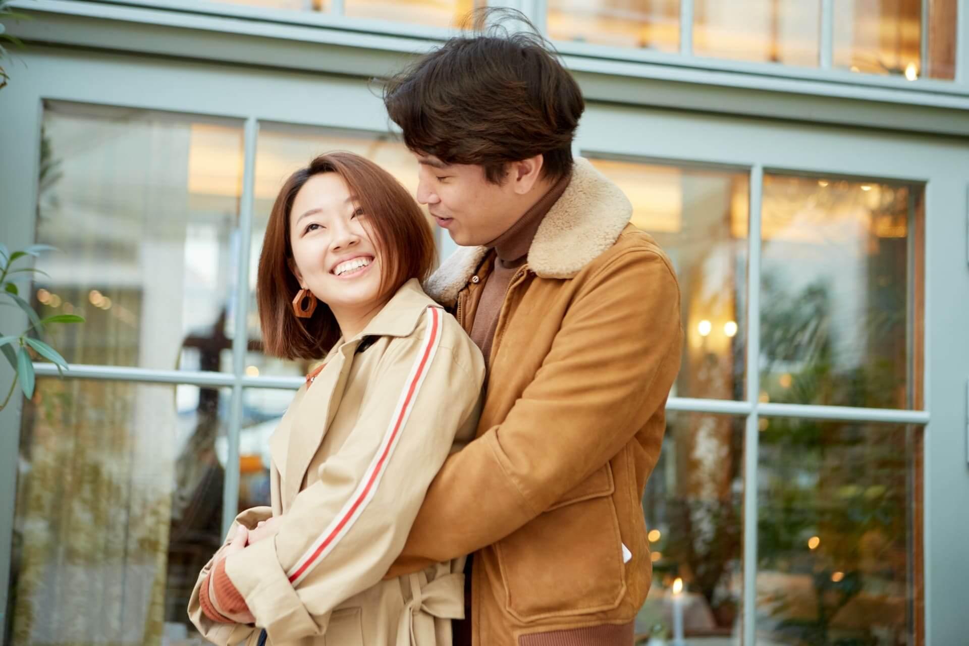水晶玉子の恋占い 「来年こそは!」あの人との関係が変わるきっかけ