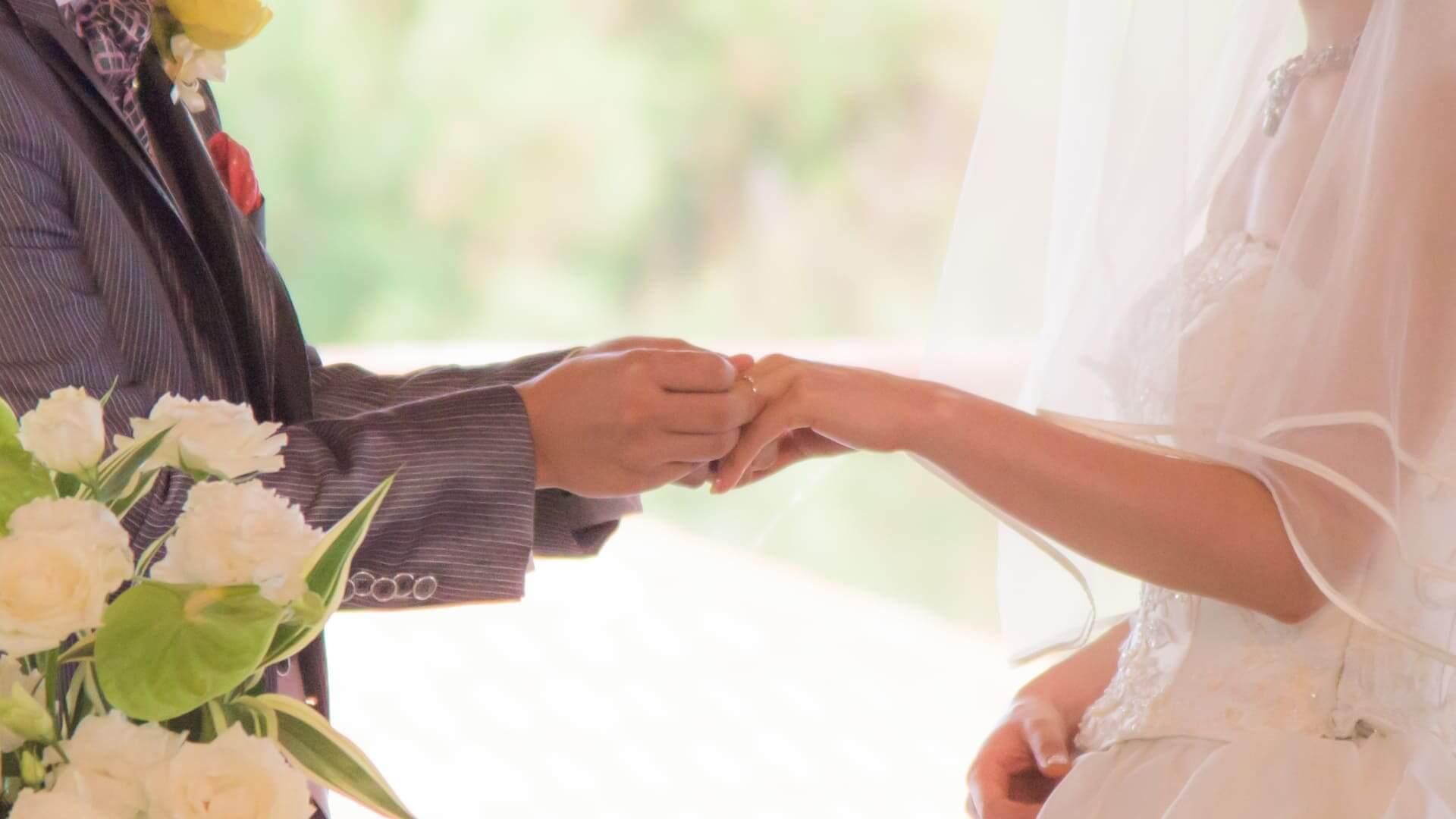 LoveMeDo恋愛占い|片思いのあの人と交際したら…結婚確率はズバリ!