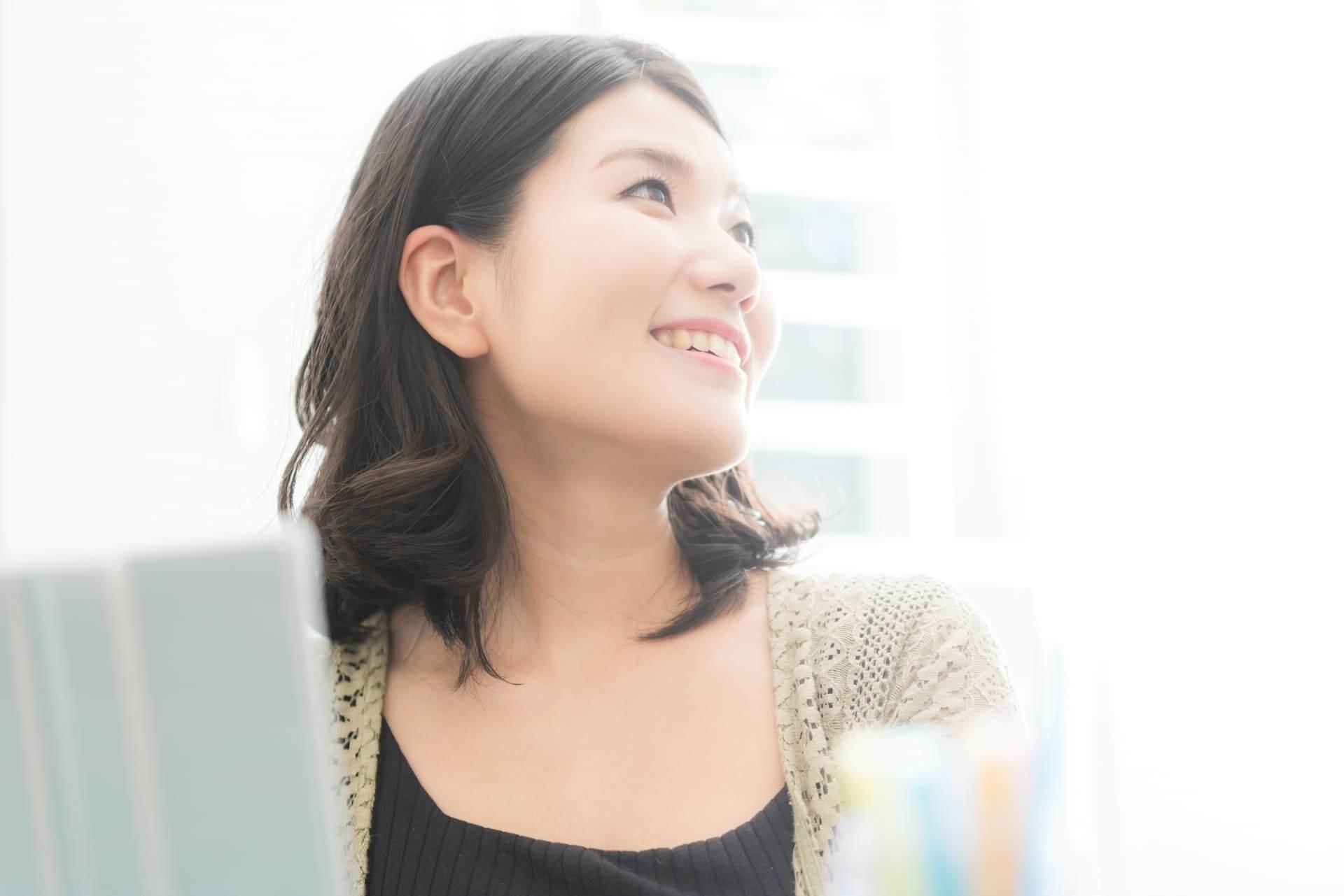 LoveMeDo仕事占い2021年版|転職は早くに実現する?仕事状況は?