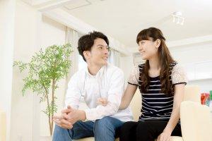 Keiko2021恋愛占い|2人の恋転機…あの人との関係はどう変わる?
