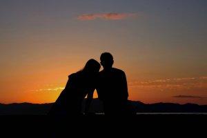 LoveMeDo人生占い|1、5、10年後…あなたは誰と一緒に過ごしている?