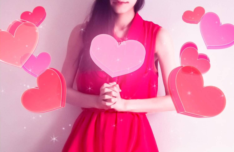 水晶玉子の恋占い|あの人と恋人同士になりたい……この願い、叶いますか?