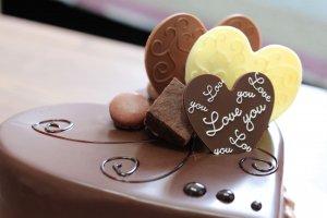 もうすぐバレンタイン!【12星座別】気になる彼の心を射止めるチョコ