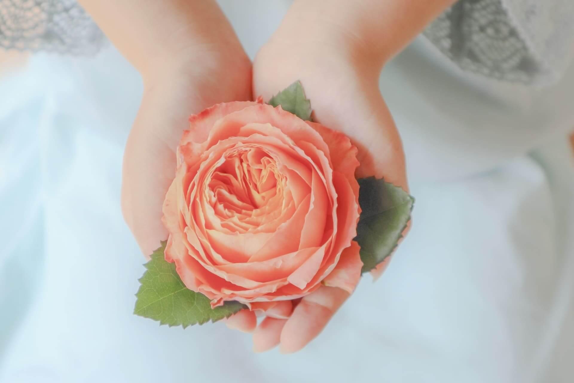 水晶玉子の片思い占い|恋人いるあの人…でも結ばれたい!成就の可能性はある?