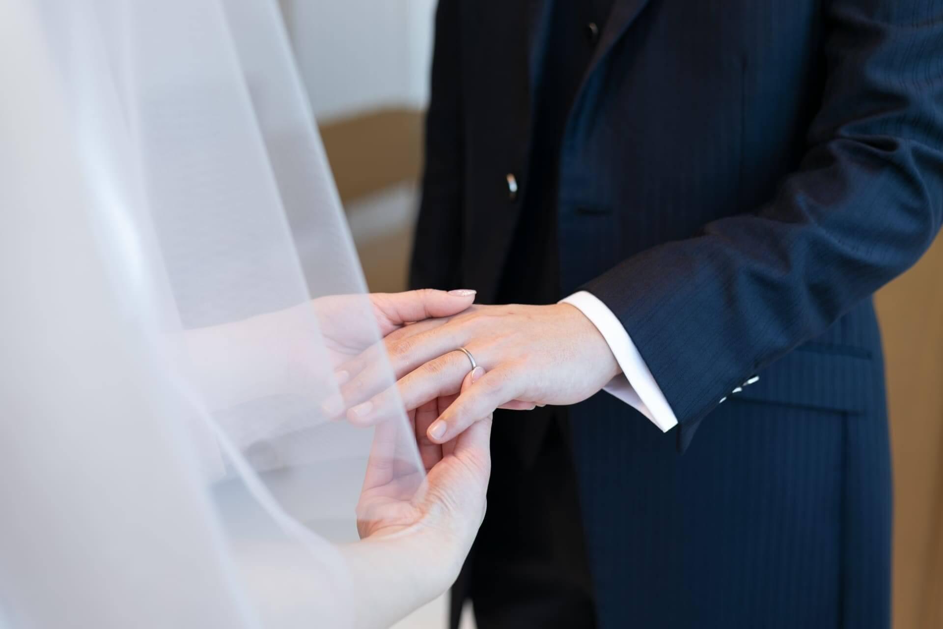 結婚相手占い|心当たりはある?あなたの結婚相手の姿、二人の出会い