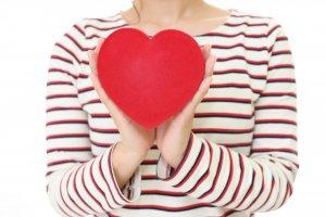 Love Me Doより…過去の恋の失敗も、すべては「いい男を見つけるためのステップ」