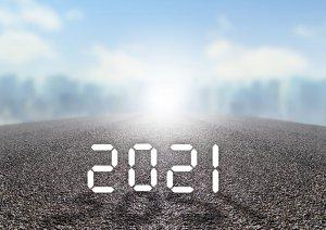 2021年あなたの願いが叶うおまじない10選◆効き目アリ!即効性も!