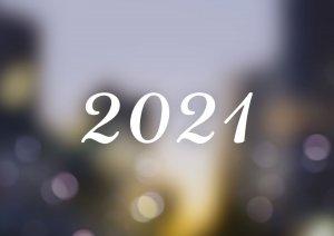 LoveMeDo2021不倫占い|3ヶ月/半年/1年後…2人の関係はどうなる?