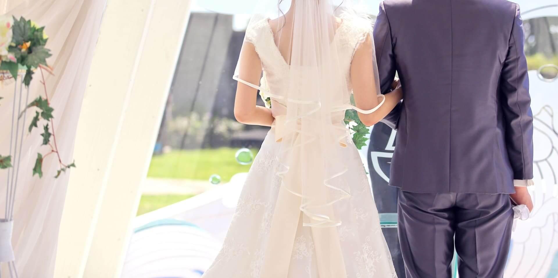 自分でも占える【当たる手相占い】あなたと相性がいい結婚相手とは?