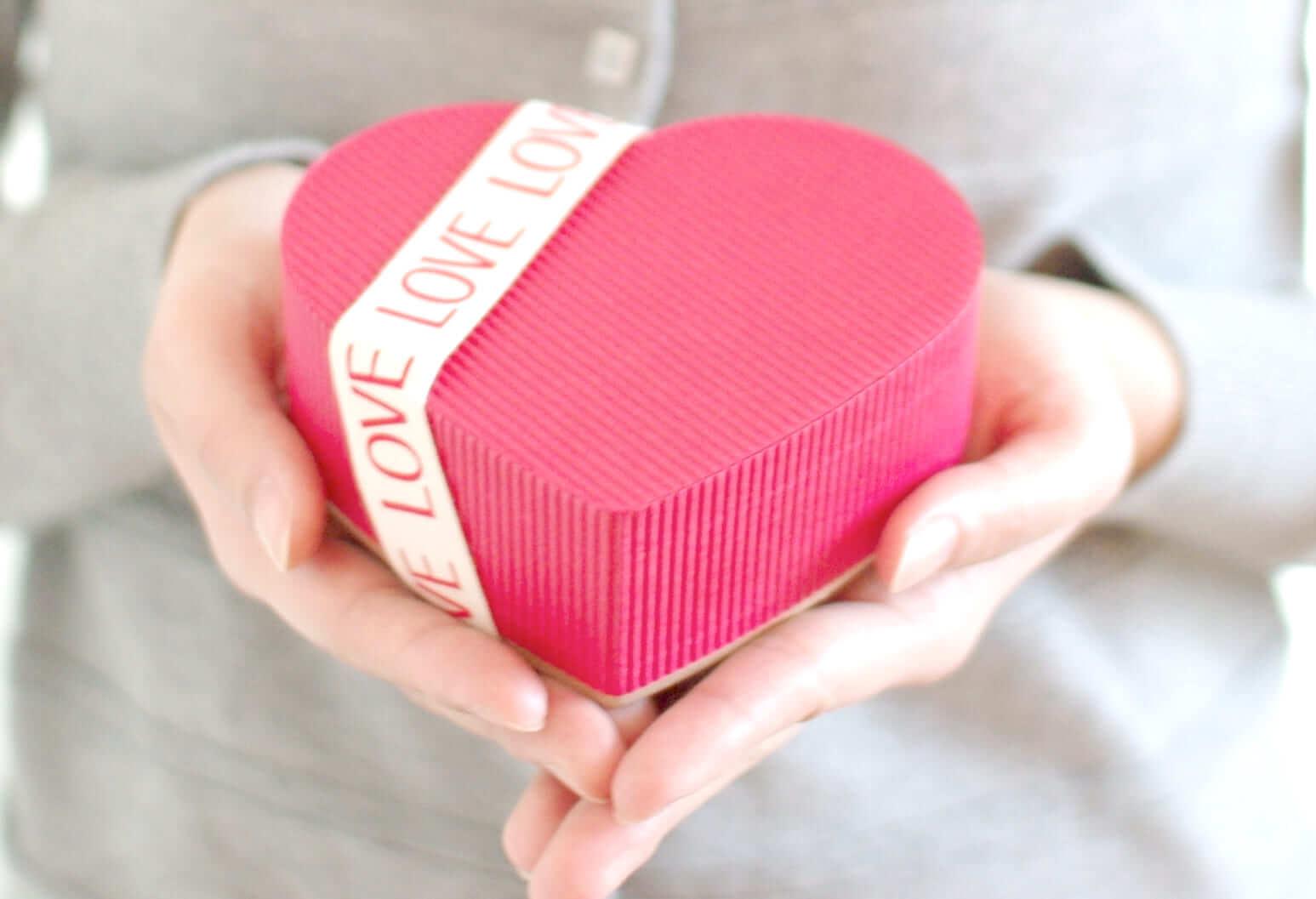 バレンタイン恋占い|あなたがアプローチしたら、2人は恋人になれる?