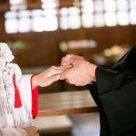 水晶玉子の結婚占い 交際、プロポーズ…あなたの幸せ結婚の全貌公開