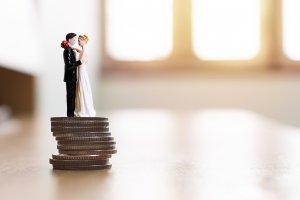 「今年こそは絶対結婚したい!」婚活前に確認しておくべき4つのこと