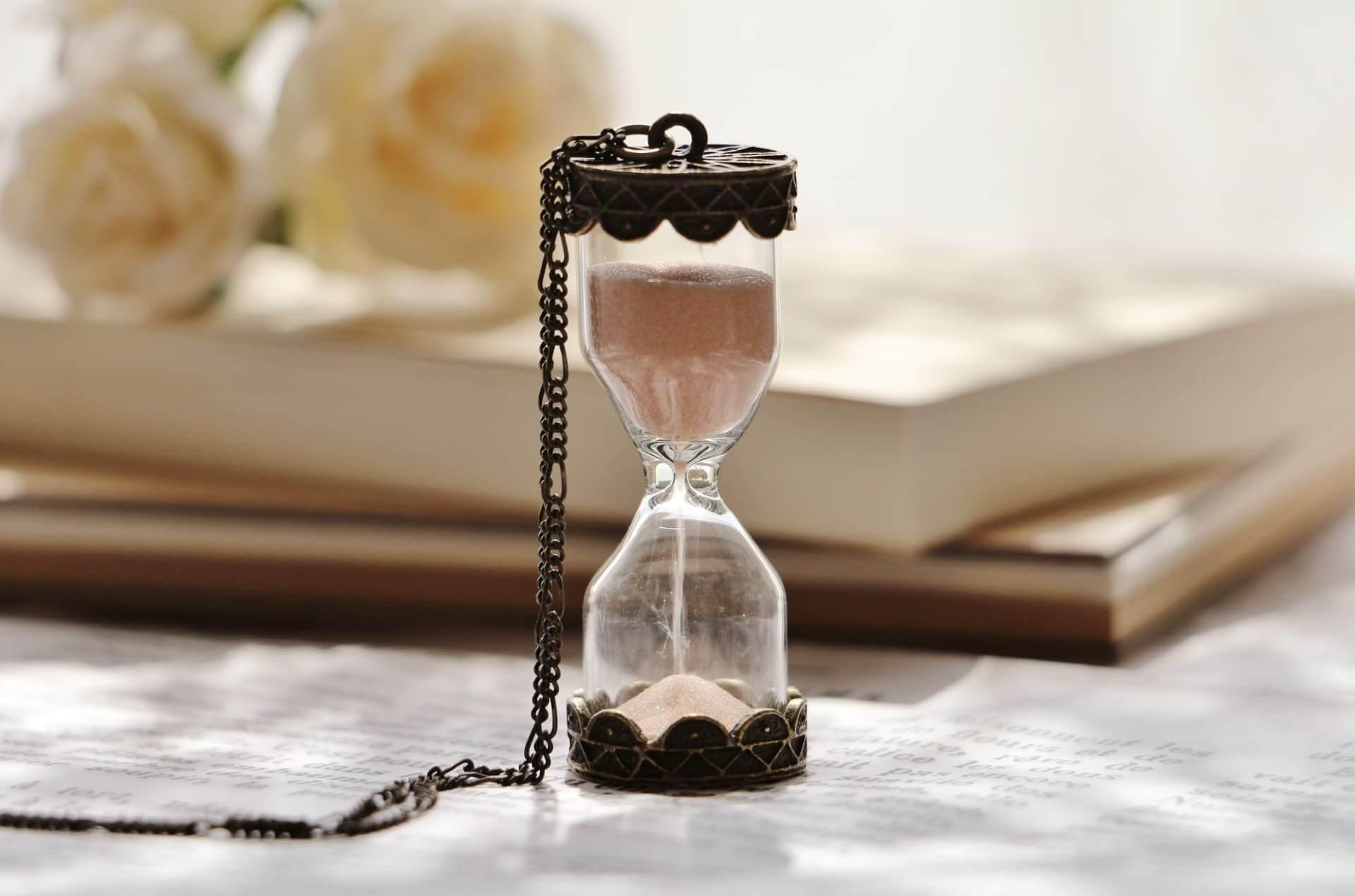 恋の転機はX月X日◆相手が恋の一歩を踏み出さない理由、転機後の変化