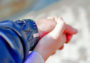 当たる占いLove Me Doの無料【相性鑑定】恋成就&縁結びに欠かせない