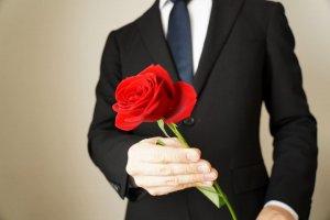 性格占い|欲望・異性のタイプ・恋のタブー…あの人の内面を全暴露!