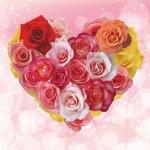 当たる誕生日占い【数秘術で分かる】あなたの恋愛傾向、恋愛の注意点