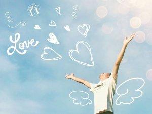LoveMeDo恋愛占い 脈アリな気がするけど…あの人の本命は一体、誰?