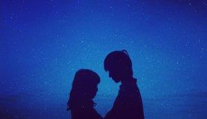 1年以内に2人が付き合う可能性◆停滞した関係を変えるのに何が必要?