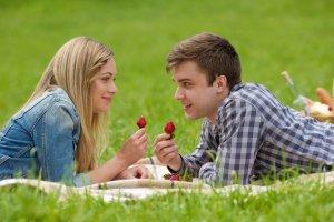 相性占い|あの人と交際したらどうなる?2人の恋愛相性・カラダ相性