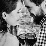 W不倫占い お互い既婚者でも本気で好き。二人が今後も愛し合うには