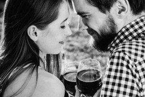 W不倫占い|お互い既婚者でも本気で好き。二人が今後も愛し合うには