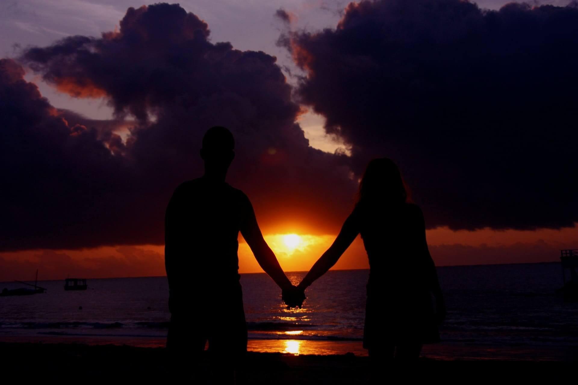 別れてもやっぱり好き…復縁のきっかけ、2人が再び交際する可能性
