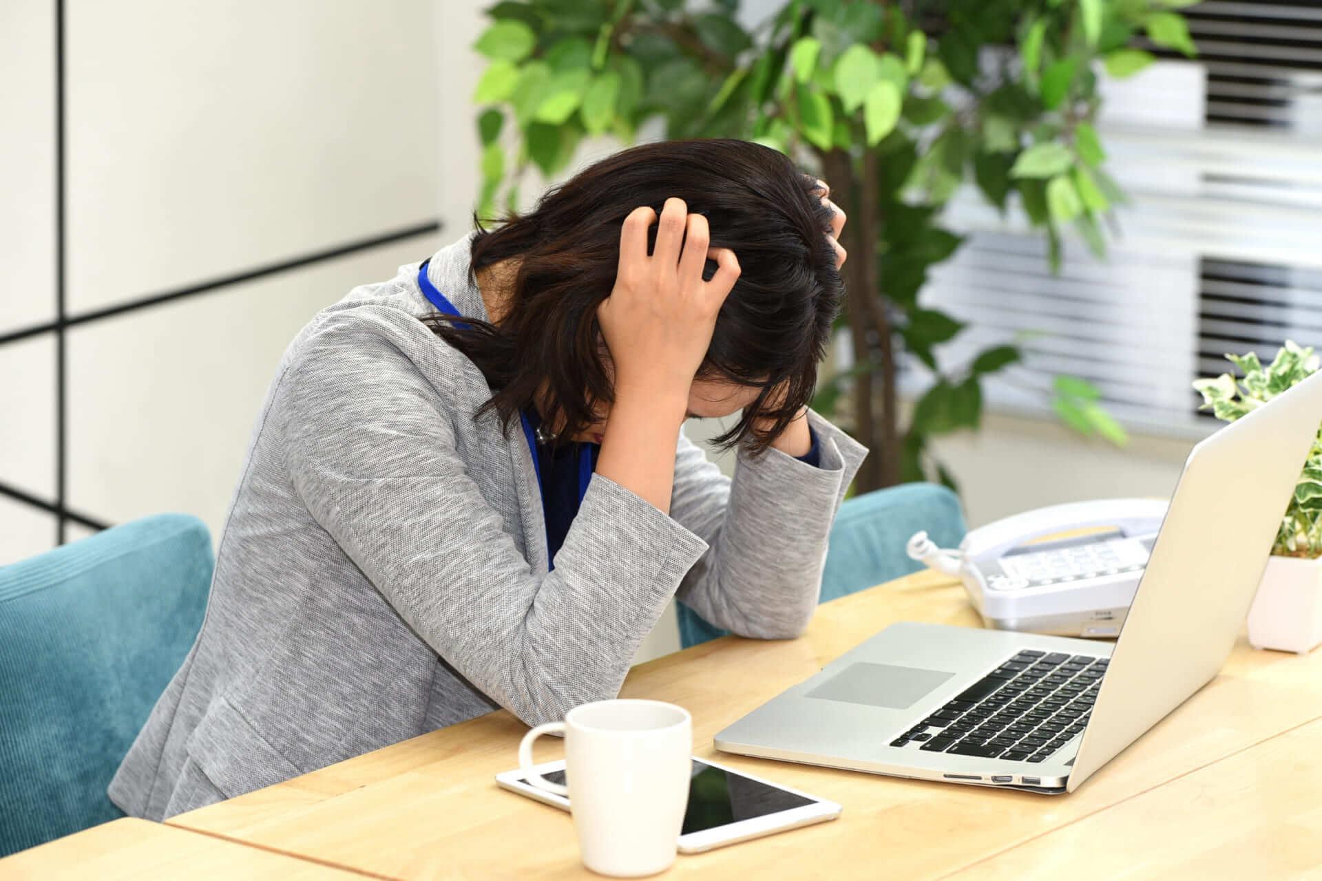 人間関係でストレス…今年、関わるべき人物or逆に避けるべき人物占い