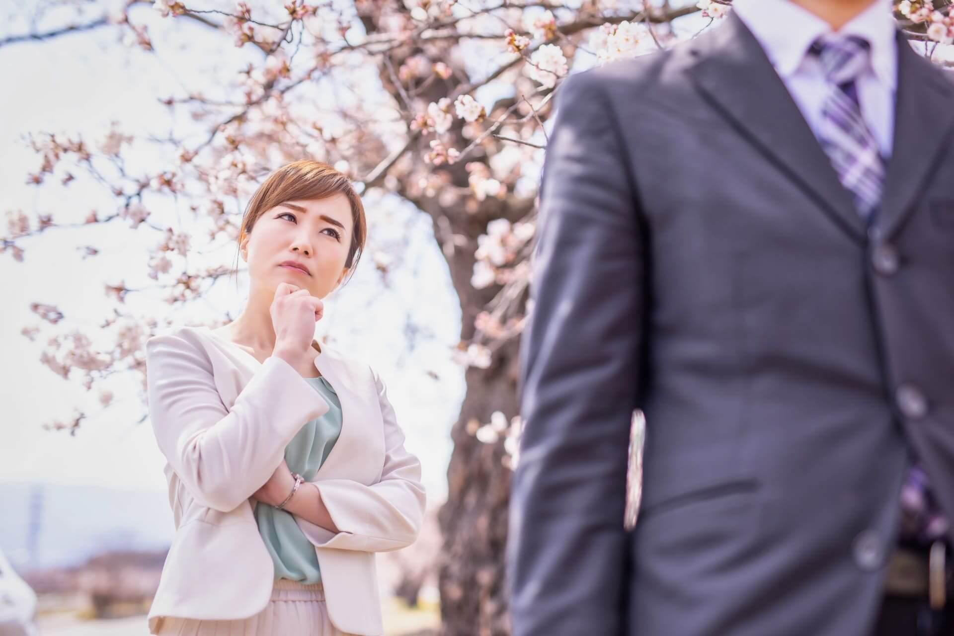 Love Me Do恋占い|【両思いっぽいのに告白ナシ】相手の本音は?