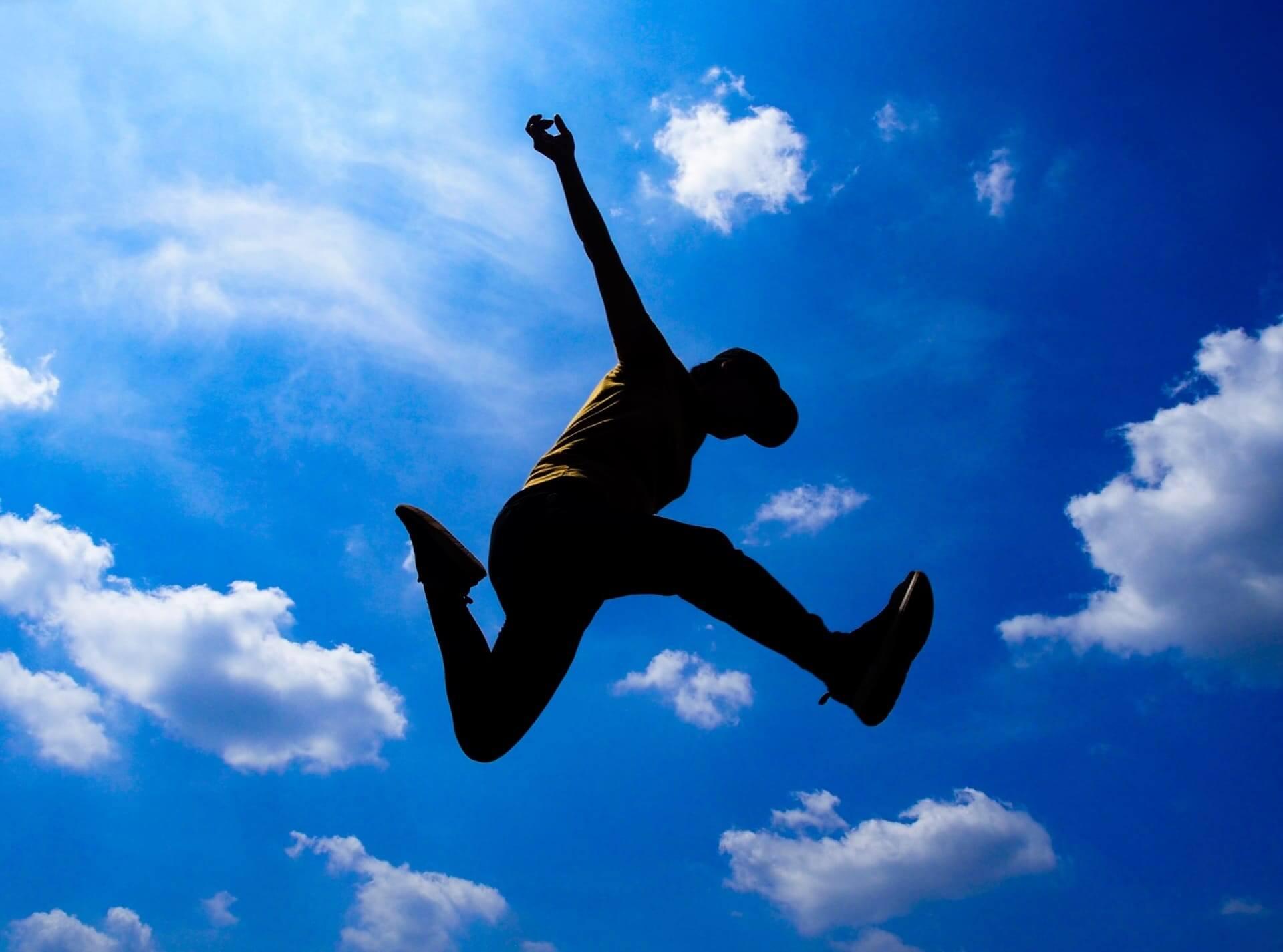 開運占い|あなたの運気がアップする人脈、成功分野、お金の活かし方