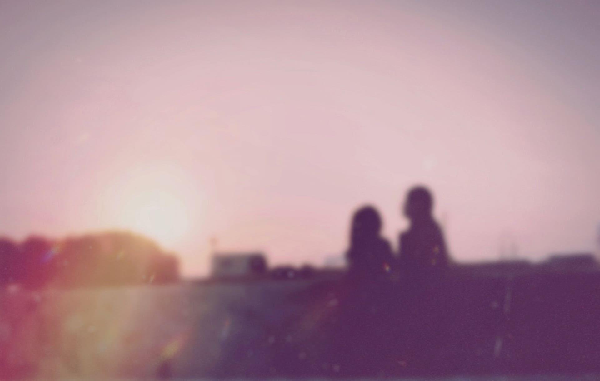 水晶玉子の恋占い|あなたに運命を感じる?相手が思い描いている2人の未来