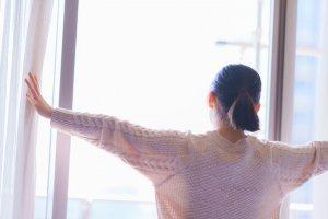 3月20日は春分の日◆どんな風に過ごすといい?5つの運気アップ行動!