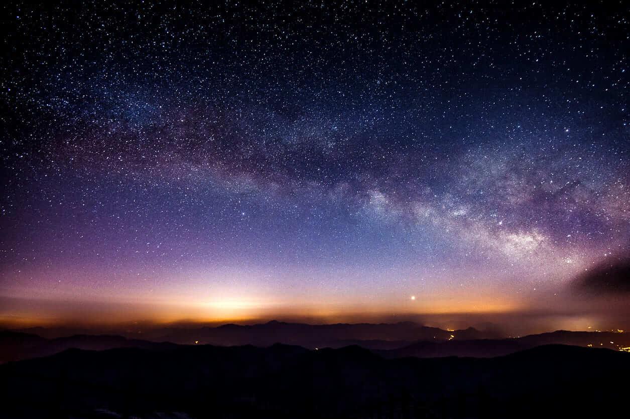 2021年3月の星占い◆あなたにどんな影響がある?何に注意したらいい?