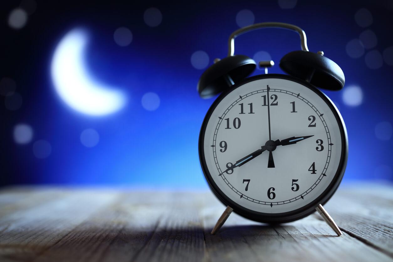 当たる占い【夢診断】出会いの前兆を表す6つの夢◆こんな夢を見たら…
