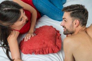 本音占い あの人があなたに隠しているエッチな本音、相手が求める性的嗜好