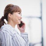 初回10分無料で試せる「電話占いテレサ」本当に当たる?人気の占い師は?