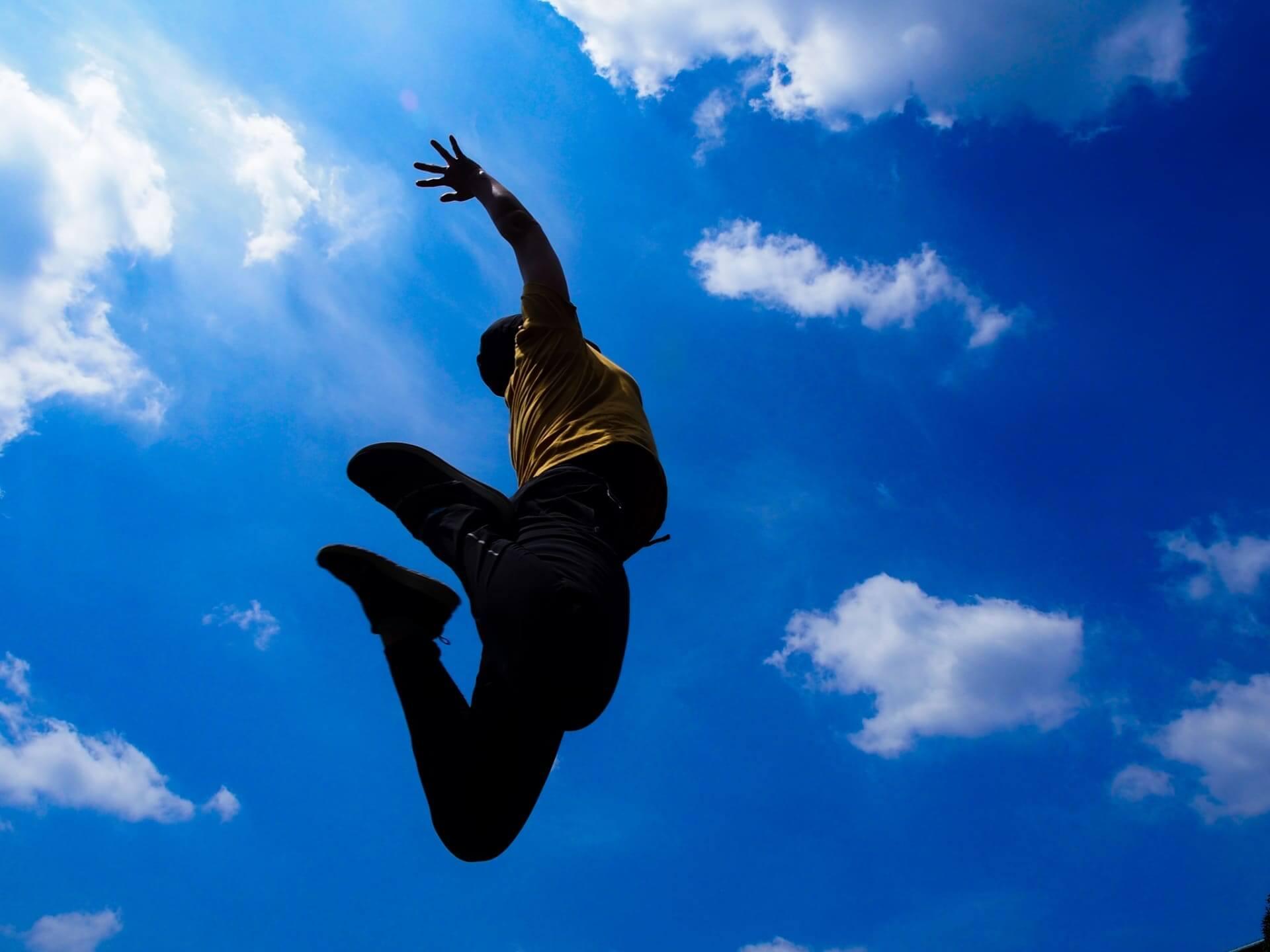 【●日後、人生激変】次あなたの人生で起こる出来事◆水晶玉子が教えます!