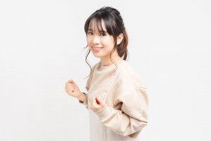 Keiko月星座占い|あなたの仕事運・金運・恋愛運◆今後訪れるチャンス
