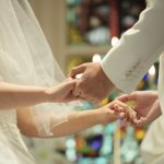 結婚占い|あなたの結婚相手の性格・職業・経済力。二人の入籍時期【無料】